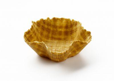 Art. nr. 1154-74